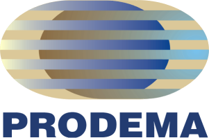 Programa de Pos-Graduacao em Desenvolvimento e Meio Ambiente - Prodema