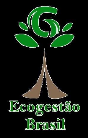Ecogestao Brasil